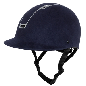R & D Capabilities for CE EN1384/PAS 015/ ASTM certificated equestrian equipment, equestrian helmet