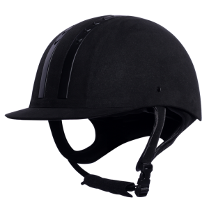Riding helmet sizing,show jumping helmets AU-H01