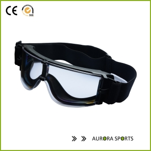 Safety Glasses Tactical Army Goggles QF-J205 Frame Outdoor Hunting