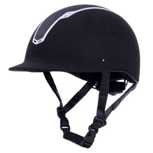 Samshield similar design of competition riding hats AU-E06 high fitment with competitive price