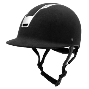 The elegant new design horse riding helmets AU-H07