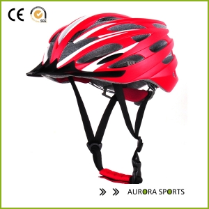 Top Quality Adults Bicycle Helmet AU-B05 Men Fashion Bicycle Helmet with CE EN1078