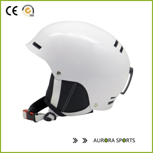 Top Quality S03 Skiing Helmet china ski helmets manufacturers