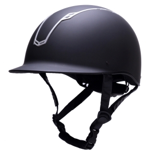 Top rated black riding helmets horse, gpa riding hats, equestrian helmet visor