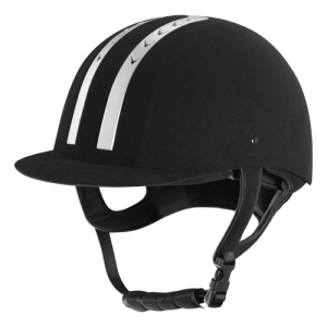 Troxel helmets for kids with VG1 certificated, AU-H01