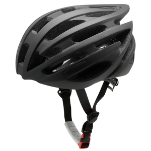 Wholesale top quality CPSC/CE safety kids helmet for cycling/riding