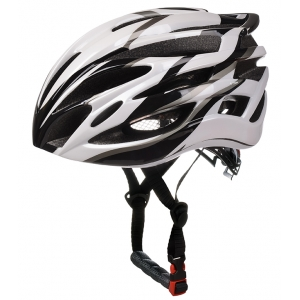 best cycle helmets, ultralight 190g road helmets AU-BR91