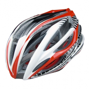 carbon fiber racing helmets, hjc carbon fiber road bike helmet SV888