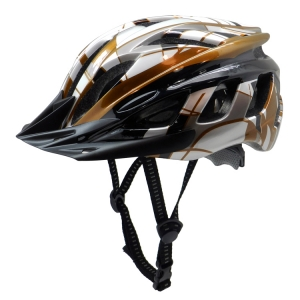 ce coolest cycling helmets, cheap bicycle helmets for adults AU-BD02