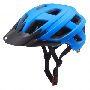 china mtb helmet supplier, mtb helmet manufacturer