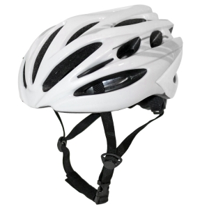 cool cycling helmets,ladies bicycle helmets with CE AU- C06