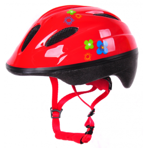 cool kids bike helmet, giro baby helmet, factory cheap bike helmets for kids AU-C02
