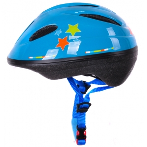 cool kids helmet, CE infant bicycle helmets, factory batman bike helmet for kids AU-C02