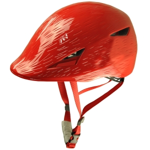 cycling supplies, cycle helmets for kids B11
