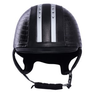 fashion ABS+EPS casco horse riding helmets, cool riders hat AU-H01