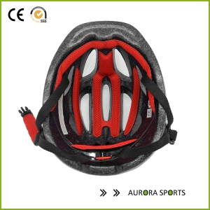 fasion boys cycle helmets, safety CE childrens scooter helmets
