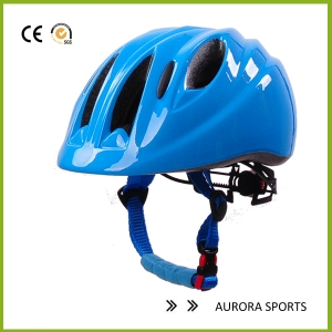 kids cycling helmets with CE approved AU-C04