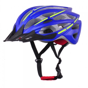 ladies bike helmets online, MTB bike helmets on sale AU-BM07