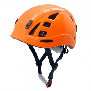 lovely kids climbing safety helmet, professional child safety helmet
