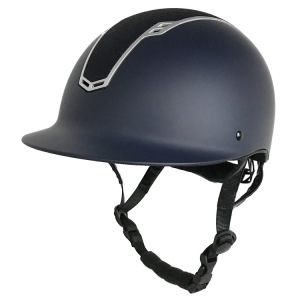 new standard riding hats cool riding helmets best rated horse riding helmets E06