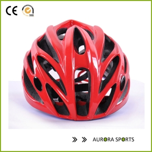 outdoors sports bike helmet cheap high quality bicycle helmet