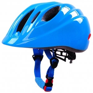 safety kids dirtbike helmets with LED light, best bike ...