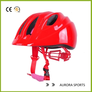 scooter helmets for kids AU-C04