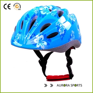 small toddler bike helmet AU-C03