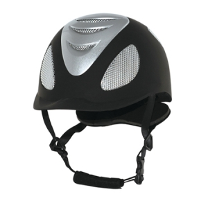 super fashion high quality Riding troxel horse riding helmets AU-H03
