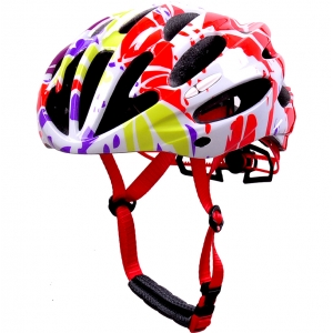 the best cycling helmets lightweight, giro helmets cycling G1310