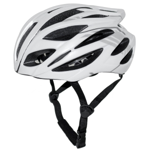 top ten bike helmets, inexpensive bike helmets BM20