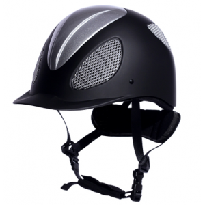 western hat riding helmet, with CE certificated, AU-H03A
