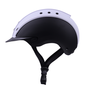 youth riding helmet, with VG 1 standard, AU-H05