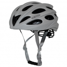 China 2020 New cool road bike helmets, white road bike helmet B702 factory