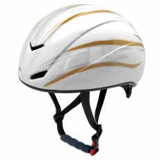 China 2018 New design professional skating helmet Au-L003 for Adult factory