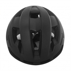 China 2020 new arrival MTB AU-BH10 helmet for Adult in-style cycling helmet from china leading manufacture factory