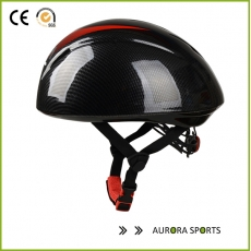 China Ski helmets canada, unique design ice skating helmets for kids AU-L001 factory