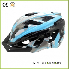 China Auraro Strong protection cheap mountain bike helmet BD02 factory