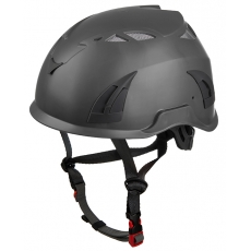 China Aurora Special Offer more recent rescue custom climbing helmet, climbing helmets M02 factory
