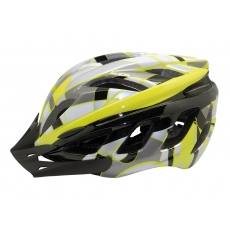 China BD02 Adult Youth Road/Mountain Helmet,Lightweight Colorful (New color arrival) factory