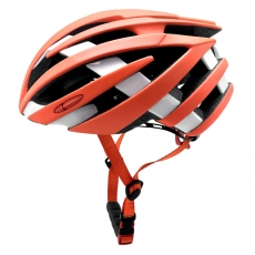 China Multiple shell impact protection for city cycling bike helmet factory