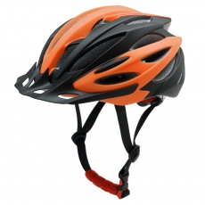 China BM05 Aurora Well Ventilation with CE Certification Bike Helmet factory