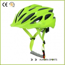 China Best helmet for bike,best bike helmets 2014 AU-BM06 factory
