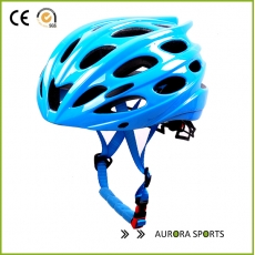 China Best  street  road bike helmets for men AU-B702 factory