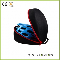 China Bicycle Helmet bag Waterproof Backpack Aurora Sport AU-BAGS01 factory