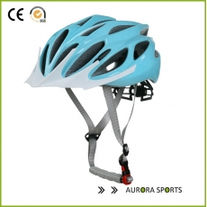 China Bike helmet best,best helmet for cycling AU-BM06 factory