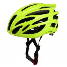 China Bike helmet safety,high quality ventilation biking helmets AU-B091 factory