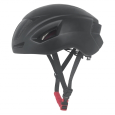 Кита CE certificated adult / kids city bike helmet AU-BH20 завод