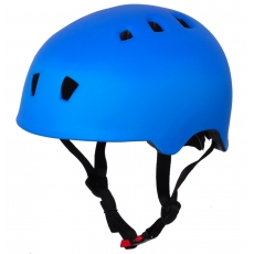 China CE certified skateboard helmet, fashion scooter skate helmet factory
