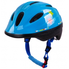 China CE en1078 baby cycle helmet, baby bike helmets, pretty infant helmets factory